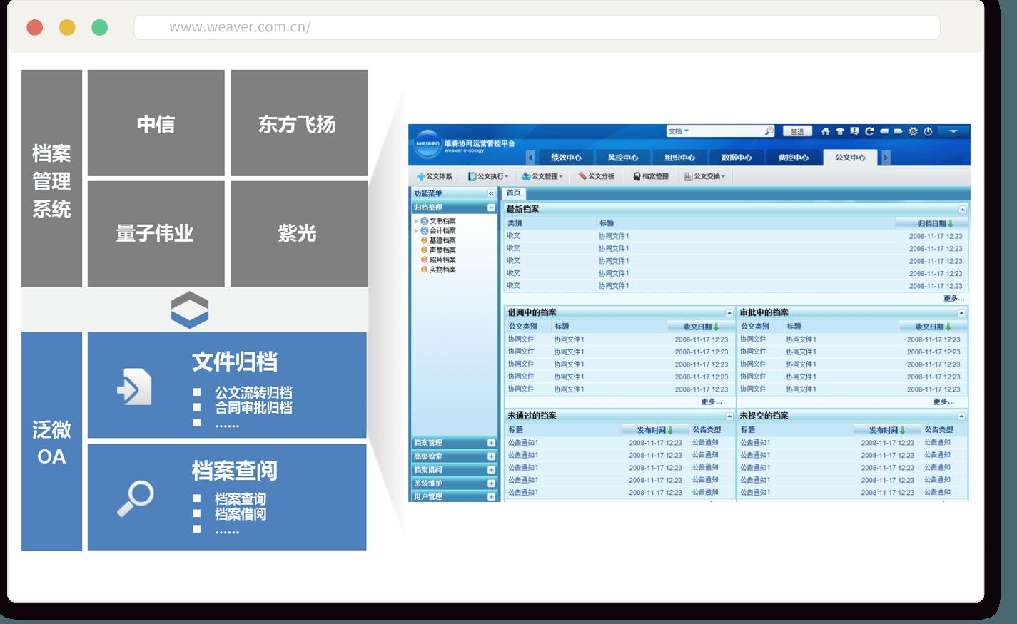 集成办公系统成功签约金进科技(深圳)有限公司